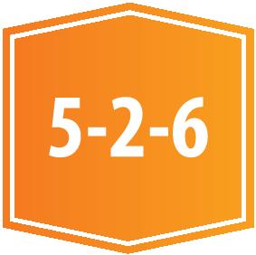 Ambit 5-2-6