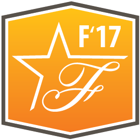 Five-Star Club Icon