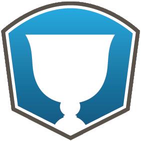 Thompson Leadership Award