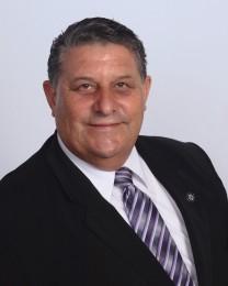 Abel Alaniz Headshot