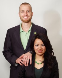 The path to ambit tony and diana procopio featured consultant