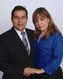 Pedro Perez Headshot