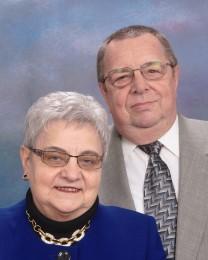 Regina & Jan Rybarczyk Headshot