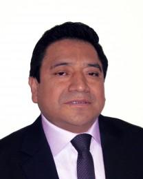 Manny Zumba Headshot
