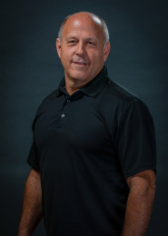 Paul Campanello Headshot