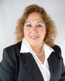 Maria De Lourdes Cardenas Headshot