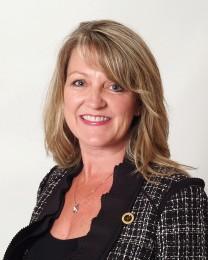 Regina Gail Headshot