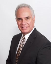 Rick Geraci Headshot