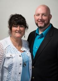 Dan & Donna Kardos Headshot