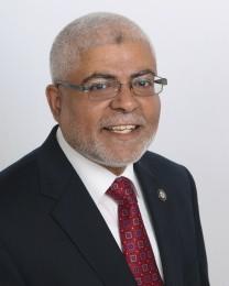 Khaled Qureshi Headshot