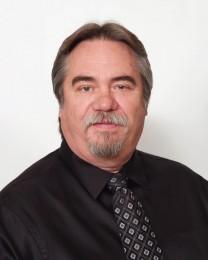Rick Stockman Headshot