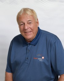 Rick Suryk Headshot
