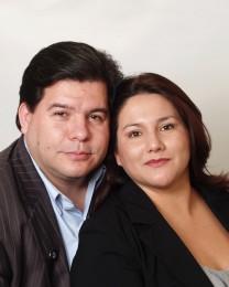 Eduardo Teixeria Headshot